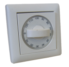 Systemair T 120 Timer